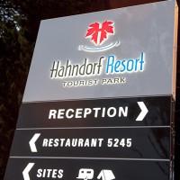 hahndorf_DSC_6493p