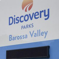 02_DiscoveryParks_IMG_0886p cover