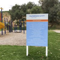 07_DiscoveryParks_IMG_0847p