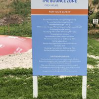 08_DiscoveryParks_IMG_0849p