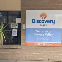13_DiscoveryParks_IMG_0878p