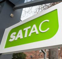 SATAC
