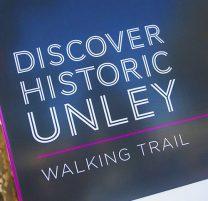 Historic Unley
