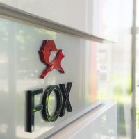 Client: Fox Real Estate