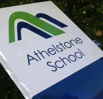 Athelstone