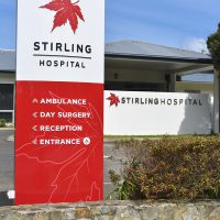 01_StirlingHospital_DSC_0010p