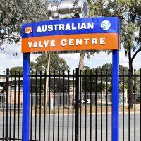 04_AustralianValveCentre_DSC_1120p