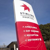 04_StirlingHospital_StirlingHospital_ST044963p