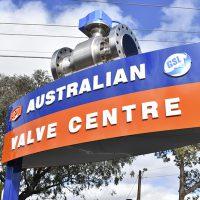 05_AustralianValveCentre_DSC_1121p