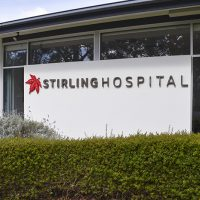 06_StirlingHospital_DSC_0006p