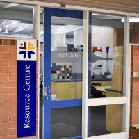 Client: St Joseph's School