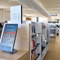 07_15_Parks-Library_DSC_0997p