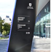 Client: UniSA