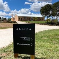 01_Alkina-wines_IMG_4333p