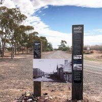 01_Flinders-ranges-council
