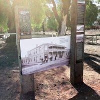 03_Flinders-ranges-council