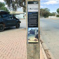 04_Flinders-ranges-council