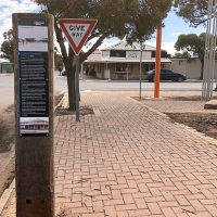 05_Flinders-ranges-council